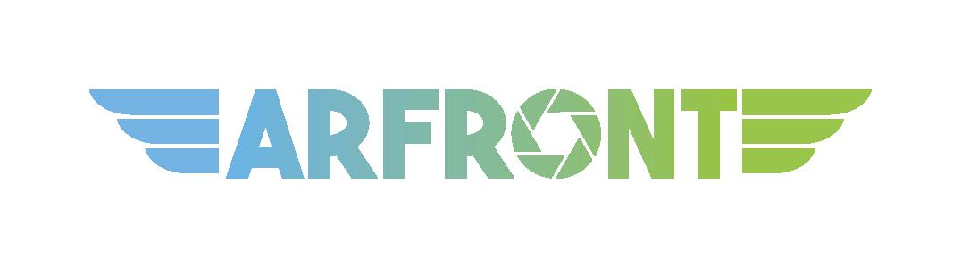 「科海数码」网校搭建_企业培训平台_在线教育平台_AR增强现实解决方案提供商