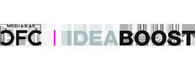 cfc ideaboost logo