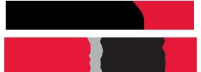 launchyu logo
