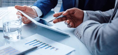 企业智能化咨询与软件开发服务插图(2)