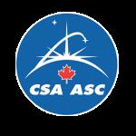 加拿大宇航局