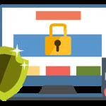 如何防止企业机密数据通过U盘外泄?