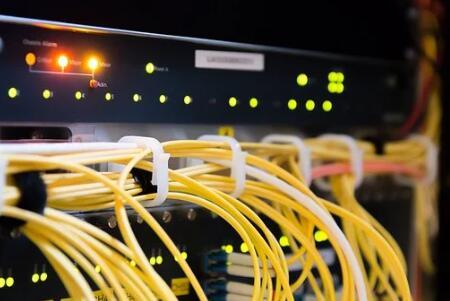 局域网监控2