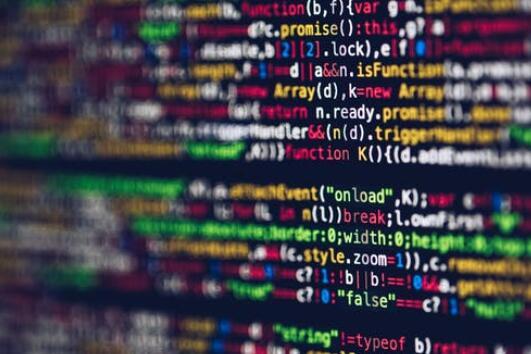 数据防泄密