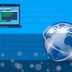 通过上网监控软件管理员工合规使用IM软件