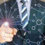 如何使用上网行为管理软件有效规范员工在互联网办公