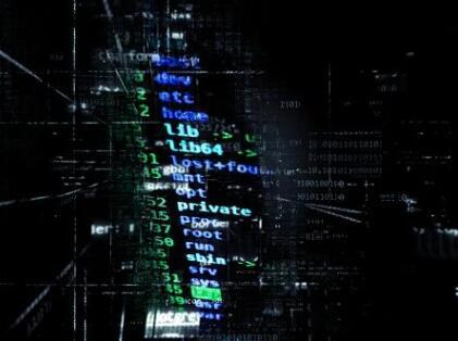 局域网监控