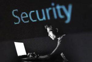 防泄密软件