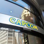 又是勒索病毒!卡普空(CAPCOM)1T被盗数据爆料,生化危机8明年4月发售